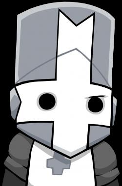 Gray Knight | Castle Crashers Wiki | FANDOM powered by Wikia