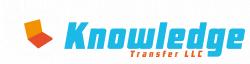 Internet Marketing Company | Branding Social Media SEO CRM Services