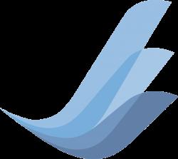 Services – Papillon MDC Inc.