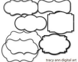 Free Label Cliparts, Download Free Clip Art, Free Clip Art ...