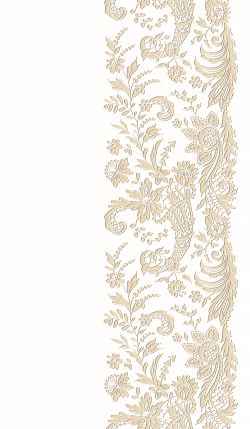 Lace Transparent PNG Clip Art Image   Gallery Yopriceville - High ...