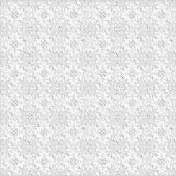 Simple Lace Patterns PNG Transparent Simple Lace Patterns.PNG Images ...