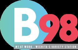 National Baseball Congress » B98 FM