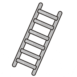 Free Ladder Cliparts, Download Free Clip Art, Free Clip Art ...
