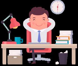 Digital Marketing Career Psychometric Test - Digital Ladder
