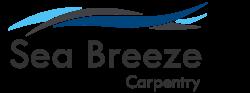 Sea Breeze Carpentry