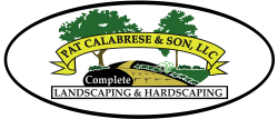 Landscaping, Hardscaping and Landscape Maintenance in Bala Cynwyd ...