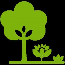 Happy Green Services | Happy Green Services