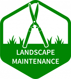Lake of the Ozarks Landscaping Services | Nelson Land