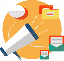 Professional Translation Services for Marketing Campaigns