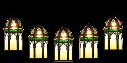 Free Moroccan Lantern Cliparts, Download Free Clip Art, Free Clip ...