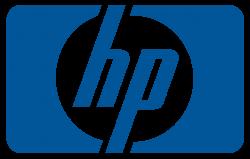 HP Steps Up to AMD Laptop/Desktop Opportunity