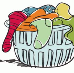 15 Clip Art Laundry Bag, Bag Clipart Clipart Panda Free Clipart ...