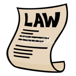 Law Clipart | Clipart Panda - Free Clipart Images