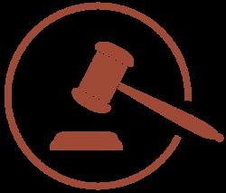 Real Estate & Family Law - Manhattan, IL - Timothy J. McGrath