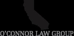 Lemon Law Attorneys - Our Team — Team OLG