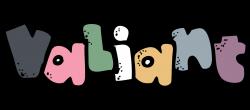 LDS Valiant Clip Art N2 free image