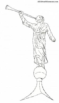 Clip Art: Symbols | All About Mormons