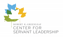 Products Archive - Greenleaf Center for Servant Leadership