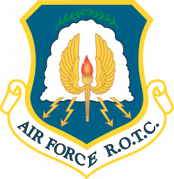 Air Force Reserve Officer Training Corps - Wikipedia