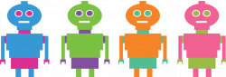 Could Artificial Intelligence Replace Our Teachers? | Education World