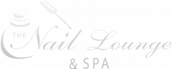 Our Services - The Nail Lounge & Spa of St Cloud, FL | Manicure ...