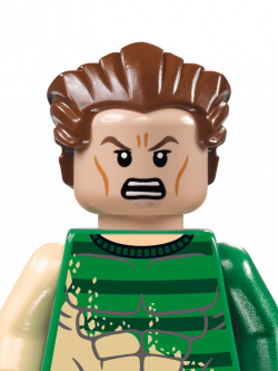 lego marvel character clipart - Clipground