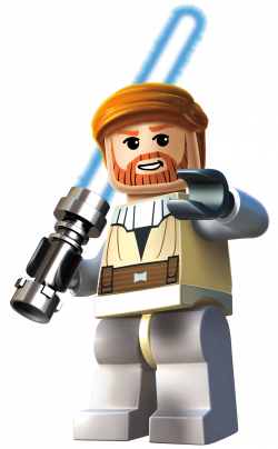 lego star wars characters - Google Search | Liv to Bake | Pinterest ...