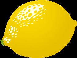 Lemon clipart #21 | Lemon | Pinterest | Lemon and Galleries