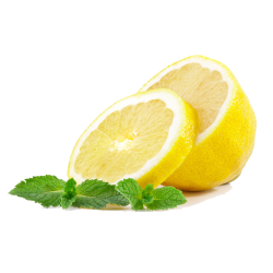 Organic Lemon png #38642 - Free Icons and PNG Backgrounds