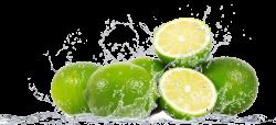 Lemon PNG Images Transparent Free Download | PNGMart.com