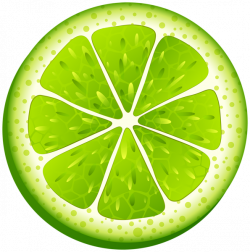 Pin by Marina ♥♥♥ on Frutas | Pinterest | Clip art, Limes and ...
