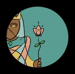 Menu — The Crown