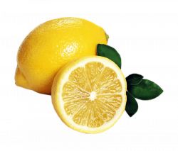 lemons png - Free PNG Images | TOPpng