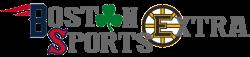 Countdown to Celtics Tipoff: 60 Days - Boston Sports Extra