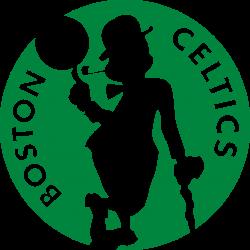 Boston Celtics Announce New Alternate Logo | Boston Celtics