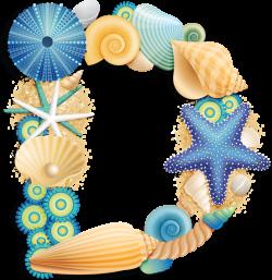 2_Alpha_Blue (4).png | Pinterest | Alphabet letters, Lettering art ...