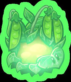Pea Patch | Plants vs. Zombies Wiki | FANDOM powered by Wikia