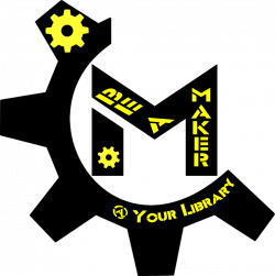 MakerSpace: Green Screen Tips — @TLT16 Teen Librarian Toolbox