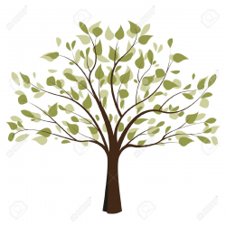 Tree Of Life Black And White Clipart - Google Search | * Tree ...