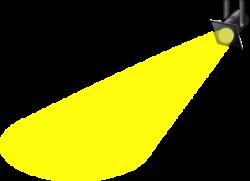 Free Light Cliparts, Download Free Clip Art, Free Clip Art ...