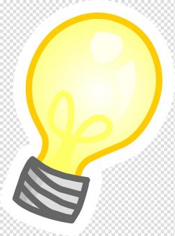 Light bulb , Incandescent light bulb Lighting , Lightbulb ...