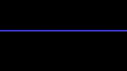 Decorative Line Blue PNG Transparent Decorative Line Blue.PNG Images ...