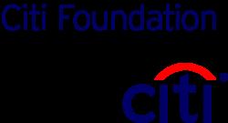 2012-Citi-Foundation-Logo - Social Solutions