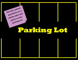 Free Parking Garage Cliparts, Download Free Clip Art, Free ...