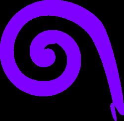 Espiral Clip Art at Clker.com - vector clip art online, royalty free ...