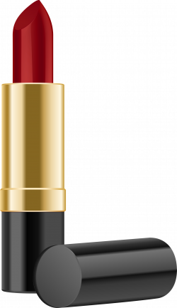 Lipstick PNG images free download