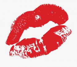 Lips Clipart Full Lip - Illustration #82312 - Free Cliparts ...