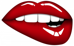 red mouth image png - Free PNG Images | TOPpng