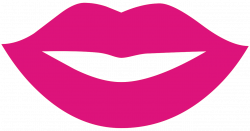 Luxury Lips Template Gift - Example Resume Ideas - fashionforlifesl.org